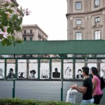 Central Station Palermo